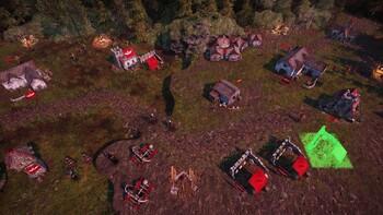 Screenshot6 - Bannermen