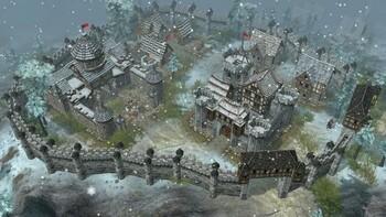 Screenshot2 - Die Siedler: Das Erbe der Könige -History Edition