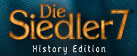 Die Siedler 7 - History Edition