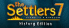 The Settlers® 7 : History Edition