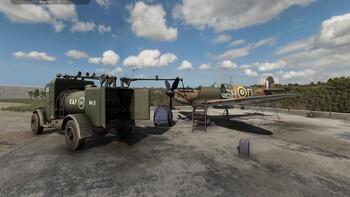Screenshot3 - Plane Mechanic Simulator