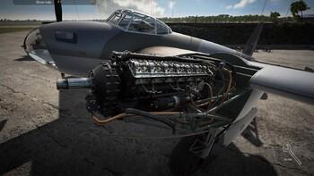 Screenshot9 - Plane Mechanic Simulator