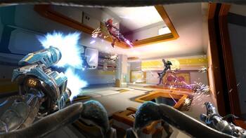 Screenshot2 - Space Junkies™