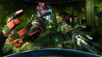 Screenshot5 - Space Junkies™