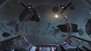 Screenshot3 - X4: Foundations
