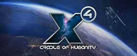 X4: Wiege der Menschheit
