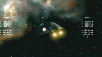 Screenshot5 - X: Beyond the Frontier