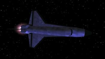 Screenshot2 - X: Beyond the Frontier