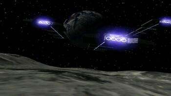 Screenshot3 - X: Beyond the Frontier
