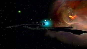 Screenshot6 - X: Beyond the Frontier
