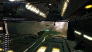 Screenshot3 - X3: Reunion