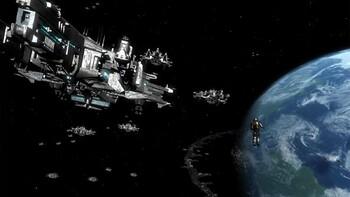 Screenshot4 - X3: Reunion