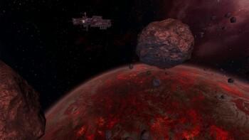 Screenshot6 - X3: Reunion