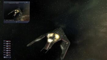 Screenshot5 - X3: Reunion
