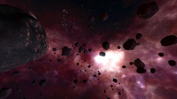 Screenshot7 - X3: Reunion