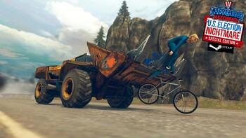 Screenshot3 - Carmageddon: Max Damage