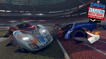 Screenshot9 - Carmageddon: Max Damage