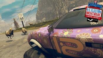 Screenshot6 - Carmageddon: Max Damage
