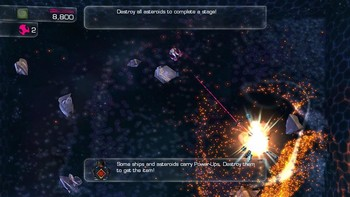 Screenshot5 - Ion Assault