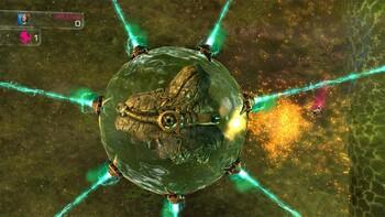 Screenshot1 - Ion Assault