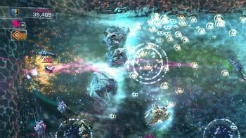 Screenshot8 - Ion Assault