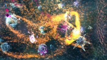 Screenshot9 - Ion Assault