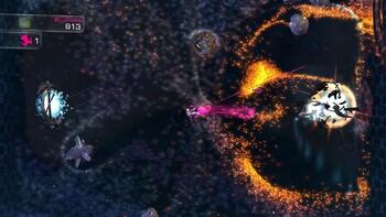 Screenshot2 - Ion Assault