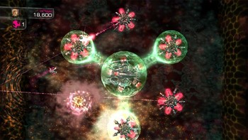 Screenshot3 - Ion Assault