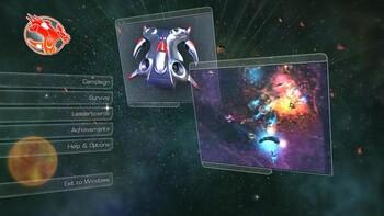 Screenshot4 - Ion Assault