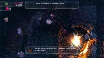 Screenshot5 - Ion Assault