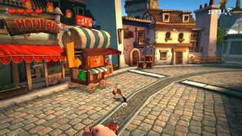 Screenshot8 - Asterix & Obelix XXL 2