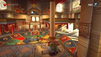 Screenshot5 - Asterix & Obelix XXL 2