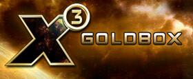X3: GoldBox