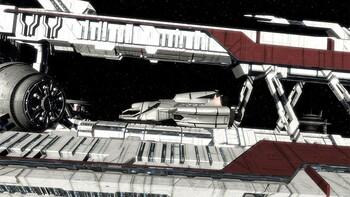 Screenshot7 - X3: GoldBox