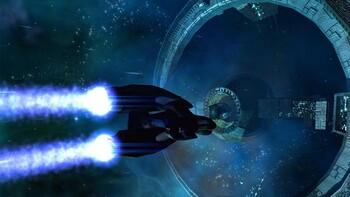 Screenshot6 - X2: The Threat