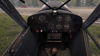 Screenshot9 - Deadstick - Bush Flight Simulator