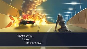 Screenshot5 - Phoenix Wright: Ace Attorney Trilogy / 逆転裁判123 成歩堂セレクション