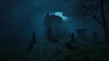 Screenshot7 - Vampire: The Masquerade - Bloodlines 2