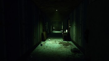 Screenshot2 - Vampire: The Masquerade - Bloodlines 2