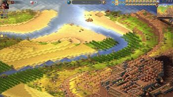 Screenshot8 - Ymir