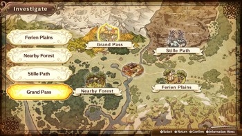 Screenshot4 - Nelke & the Legendary Alchemists ~Ateliers of the New World~