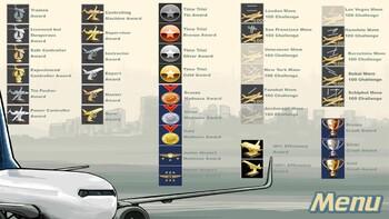 Screenshot10 - Airport Madness: World Edition