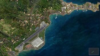 Screenshot2 - Airport Madness: World Edition