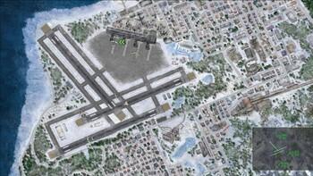 Screenshot3 - Airport Madness: World Edition