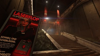 Screenshot3 - Wolfenstein: Youngblood