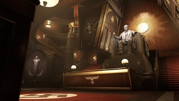 Screenshot7 - Wolfenstein: Youngblood Deluxe