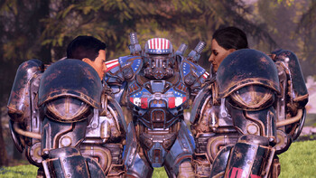 Screenshot6 - Fallout 76