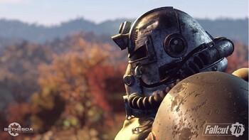 Screenshot1 - Fallout 76 Tricentennial Edition