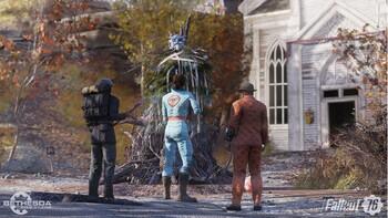 Screenshot8 - Fallout 76 Tricentennial Edition