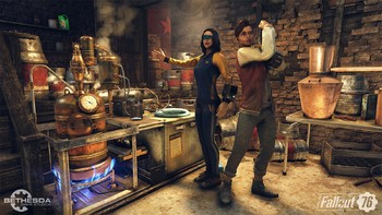 Screenshot10 - Fallout 76 Tricentennial Edition